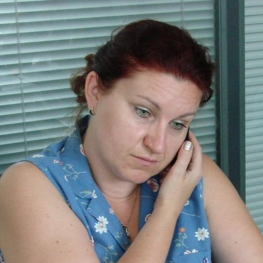 Joanna Wrona. offline - user_2280394_af33c5_huge