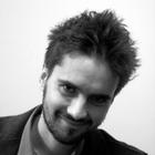 Jakub Smorawski, twórca