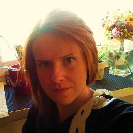Marta Banaś. offline - user_49875_8c064a_huge