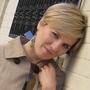Marta Markiewicz (Grządziel) - user_25061_6a0d09_basic
