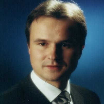 Elwir Świętochowski. offline - user_295151_b50263_huge
