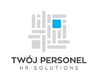 Twój Personel HR Solutions
