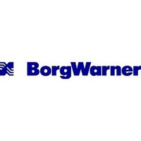 BorgWarner Turbo Systems Poland Sp. z o.o