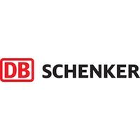 Schenker Sp. z o.o.