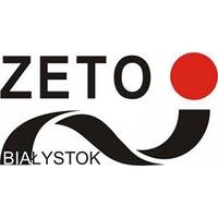 Centrum Informatyki ZETO S.A.