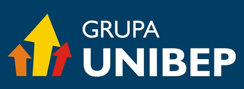 UNIBEP S.A.