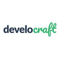 Develocraft