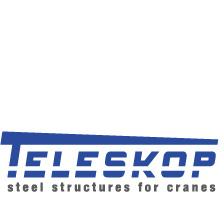 Teleskop Sp. z o.o.