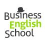 Business English School