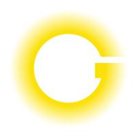 GoldenLine Sp. z o.o.