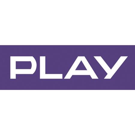 PLAY (P4 Sp. z o. o.)