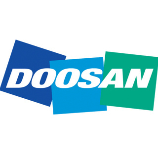 Doosan Babcock Energy Polska S.A.