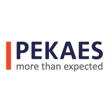 PEKAES Sp. z o.o.