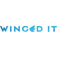 Winged IT