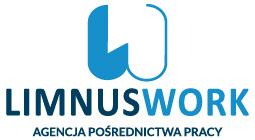 LIMNUSWORK Sp. z o.o. Sp. k.