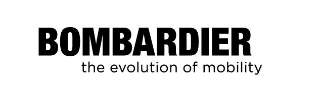 https://static.goldenline.pl/firm_logo/018/firm_11666_ebad61_big.jpg