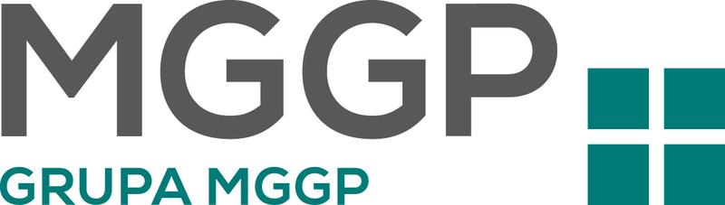https://static.goldenline.pl/firm_logo/018/firm_1426_b4cf83_big.jpg