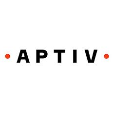 APTIV Services