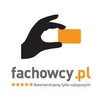 Fachowcy.pl Ventures S.A.
