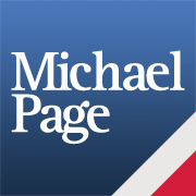 Michael Page Poland