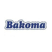 Bakoma S.A
