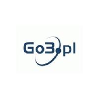 Ogólnopolski Serwis Internetowy Go3.pl