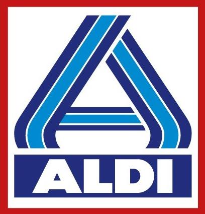Aldi Sp. z o.o.