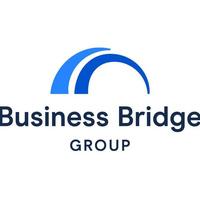 Business Bridge Group Sp. zo.o.