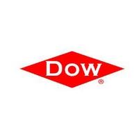 Dow Polska Sp. z o.o.