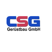 Gerüstbau GmbH