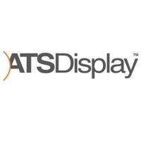 ATS Display Sp. z o.o.