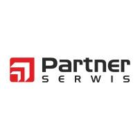 Partner Serwis Sp. z o.o.