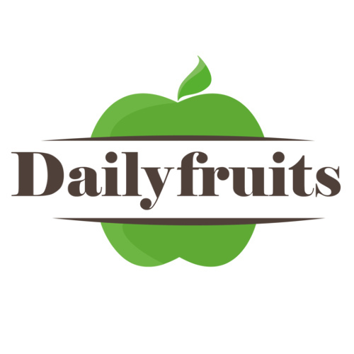 Dailyfruits
