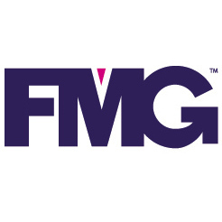 FMG International S.A.