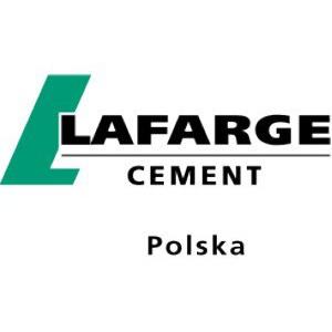 Lafarge Cement S.A.