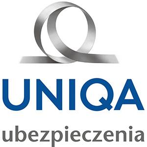 UNIQA Towarzystwo Ubezpieczeń S.A.