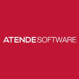 Atende Software sp. z o.o.