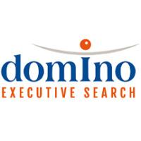 Domino Executive Search