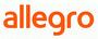 Program Stażowy Allegro Tech e-Xperience