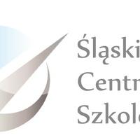 Ślaskie Centrum Szkoleniowe