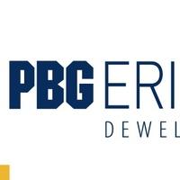 PBG Erigo Sp. z o.o.