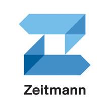 Zeitmann