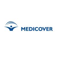 Medicover Polska