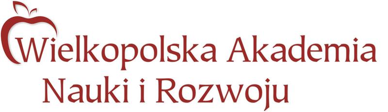 Wielkopolska Akademia Nauki i Rozwoju
