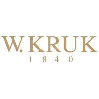 W.KRUK S.A.