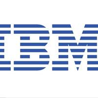IBM Global Services Delivery Centre Polska