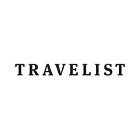Travelist Sp. z o.o.