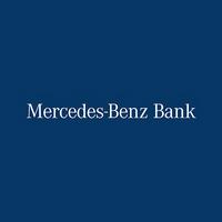 Mercedes-Benz Bank Polska SA