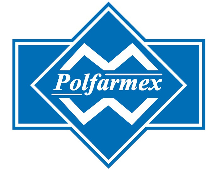 Polfarmex S.A.