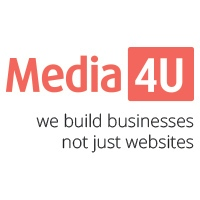 Media4u